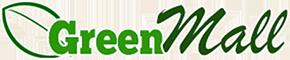Green Mall