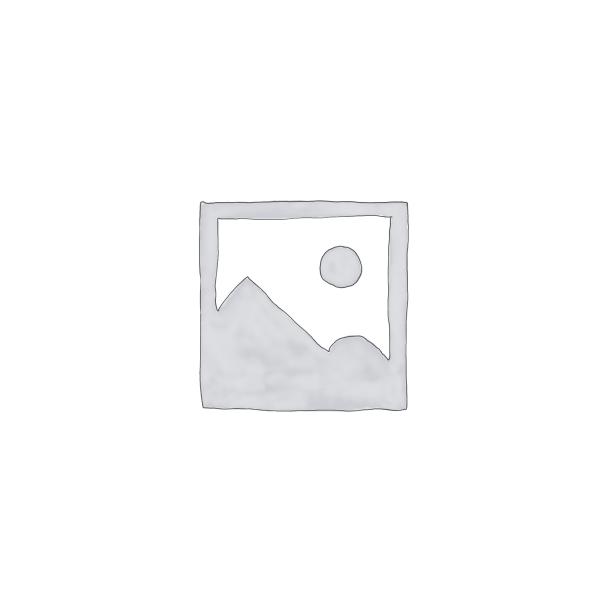Ορχιδέες Cymbidium Προς Άνθιση Σεζόν - 2021